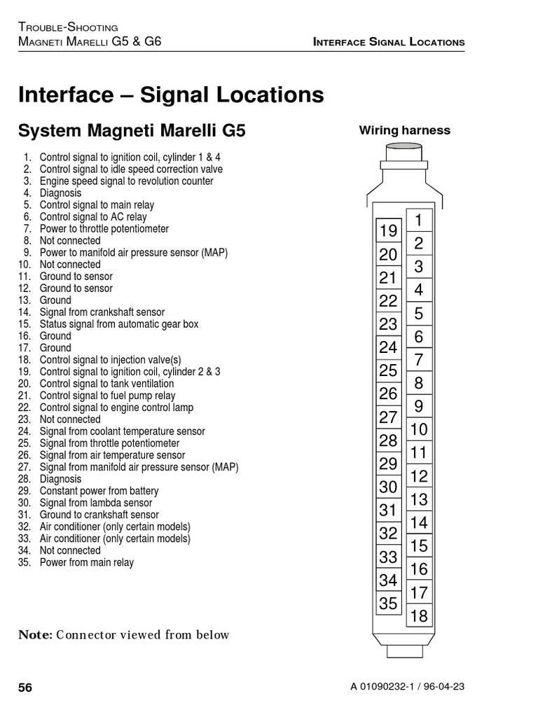 1511535212?v=1 magneti marelli g5 g6 int throttle ignition system magneti marelli a127-70 wiring diagram at readyjetset.co