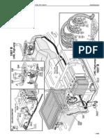 MS.37. Esquema de Conexiones. FM, FH, NH12. CHID_A622782, B433164, E730000. Edic.3b