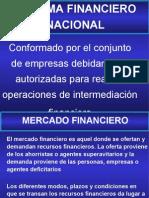 002 Sistema Financiero Peruano