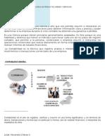 MÓDULO  DE  COSTOS APLICADOS EN PROCESOS DE  PRODUCCIÓN Y.docx