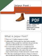 65396310-Jaipur-Foot