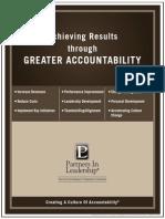 PIL White Paper