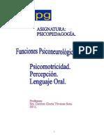 Cuadernillo Funciones Básicas.