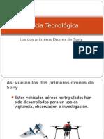 Capas Del Modelo OSI y TCP
