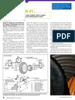AsktheExpert.pdf
