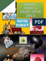 notapoket sains upsr.pptx
