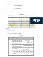 PROYECTO_analisis Sismico Edificacion