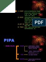 1) Pipe & Tube Presentation