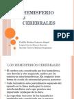 Hemisferios cerebrales psicologia.pptx