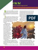 3rd Quarter 2015 Lesson 9 for Primary.pdf