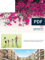 4509 Tata Santorini e Brochure