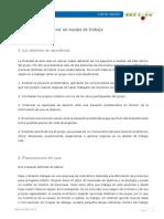 caso trabajo en equipo.pdf