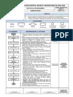 Hos-sen-pt-23 Protocolo Carro de Paro v3(3)