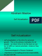 Day+13+Humanism-Abraham+Maslow