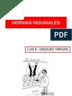 HERNIAS INGUINALES Y EVENTRACIONES.ppt