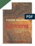 Tucker Malarkey - Reinvierea.pdf