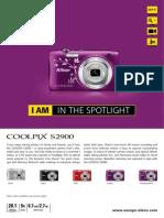 nikon coolpix broch pdf