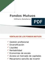 Fondos-Mutuos-14-II