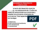 nombramiento docente.docx