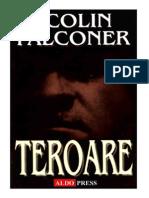 Colin Falconer - Teroare.pdf