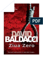 David Baldacci - Ziua zero.pdf