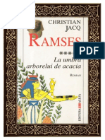 Christian Jacq - Ramses -5- La umbra arborelui de acacia.pdf