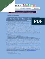 31 Lectura Seleccionada - Agosto 2015 - Desarrollo Del Proceso Del Reciclaje Encarnatorio Humano (1)
