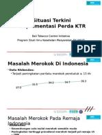 Presentasi Denpasar