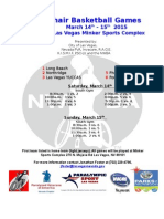 wheelchair bball minker complex march 14-15 2015  1