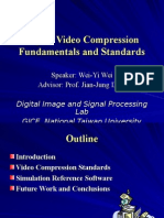 Digital Video Compression Fundamentals and Standards.ppt