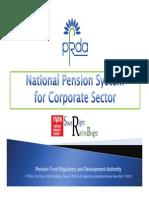 NPS Presentation (1)