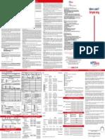 psbank_flexiapplicationform