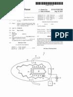 E-CAT-PATENT-GRANTED-25-AUG-2015