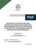 TesisDoctoral Estudiodelasatisfa-ccionenOdontologiADame (1)