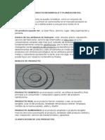 LOGISTICA DEL PRODUCTO.docx