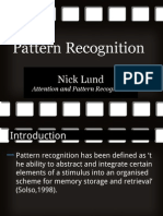 patternrecognition-091021083125-phpapp01.pptx