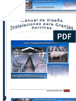 Manual de Diseño