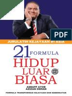 21-Formula-Hidup-Luar-Biasa-(ebook).pdf