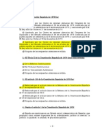 test moixent 2014.pdf