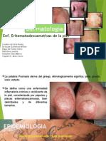 Dermato-Psoríase apresentação.pptx