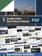 Gun Violence3