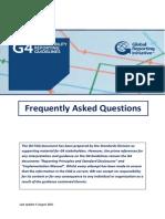 G4-FAQ.pdf