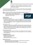 CeAS Profile.