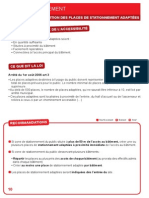 Pages de Toulouse cahierre command a tionspp10-15