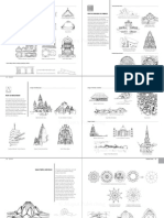 Sample Pages From Elements of Spacemaking