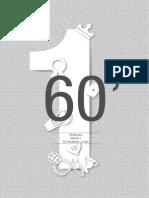 60'_Minutos_-_Volume_1_-_PV.pdf