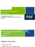 03-Active Directory Certificate Services.pptx