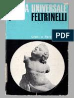Hermann Bengtson - Greci e Persiani.pdf
