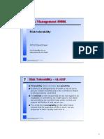 03 49006 Risk Tolerability ALARP v02(1)