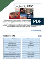 EMC+for+Dummies_e-News+Final+3.27.2015.pdf